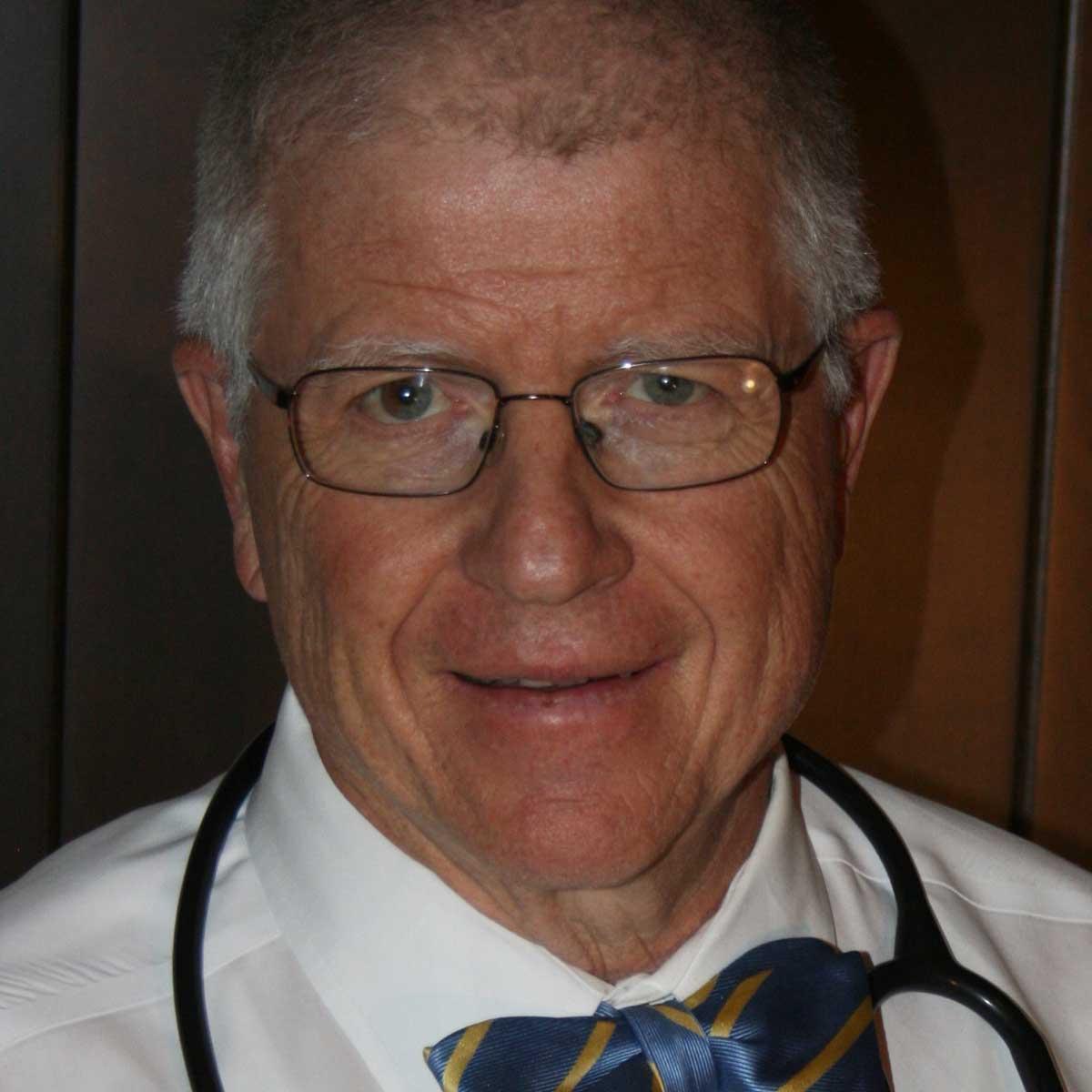 meet dr larew larew internal medicine concierge medicine