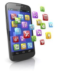 apps 72dpi6 241x300